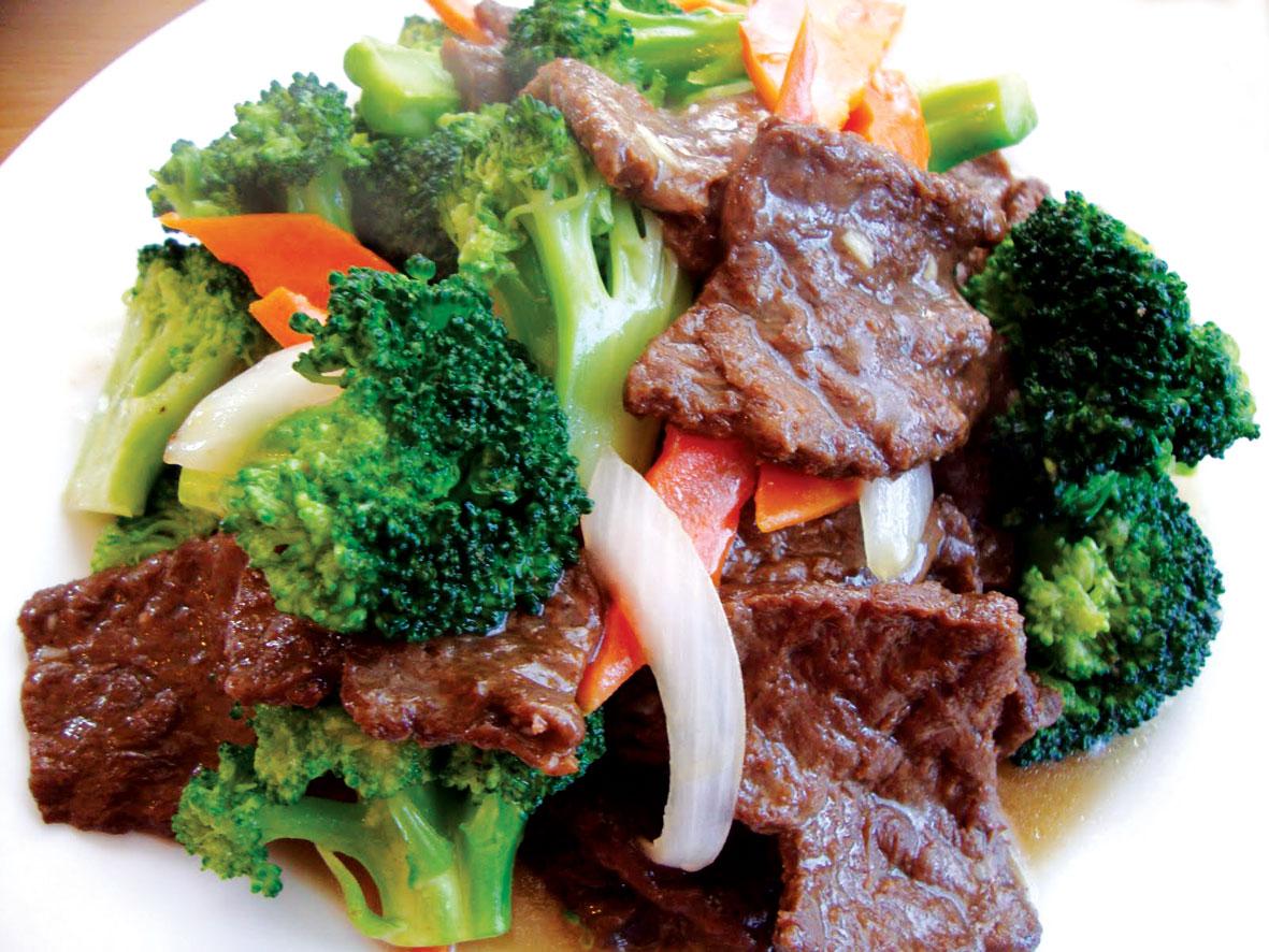 thịt bò mỹ: Những cách chế biến thịt bò ngon cho chị em nội trợ