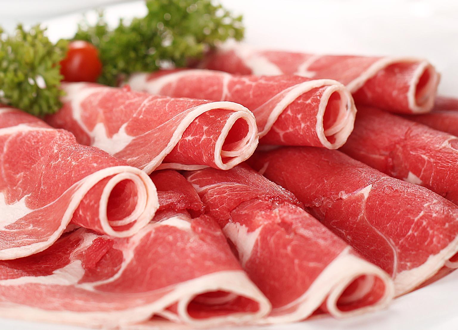 """Thịt bò mỹ nhà cung cấp thịt bò: """"Mẹo"""" chọn thịt bò ngon cho các bà nội trợ"""