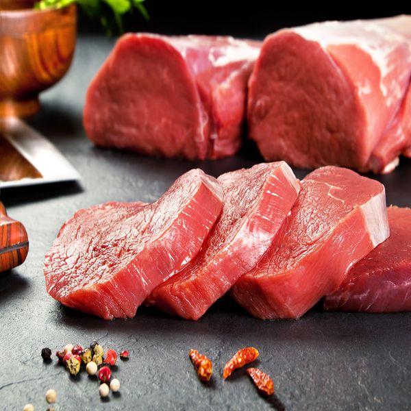 thịt bò mỹ: Tìm hiểu về thịt bò Úc tại Việt Nam