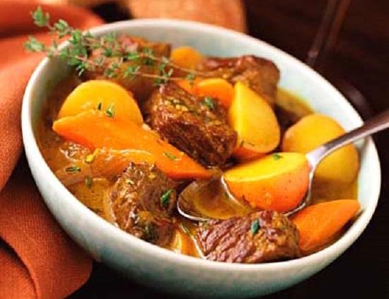 Thịt bò mỹ nhà cung cấp thịt bò: Bí quyết chọn thịt bò ngon dành cho các bà nội trợ