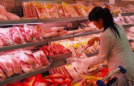 Thịt bò mỹ nhà cung cấp thịt bò: Cách chọn thịt bò Mỹ nhập khẩu chất lượng