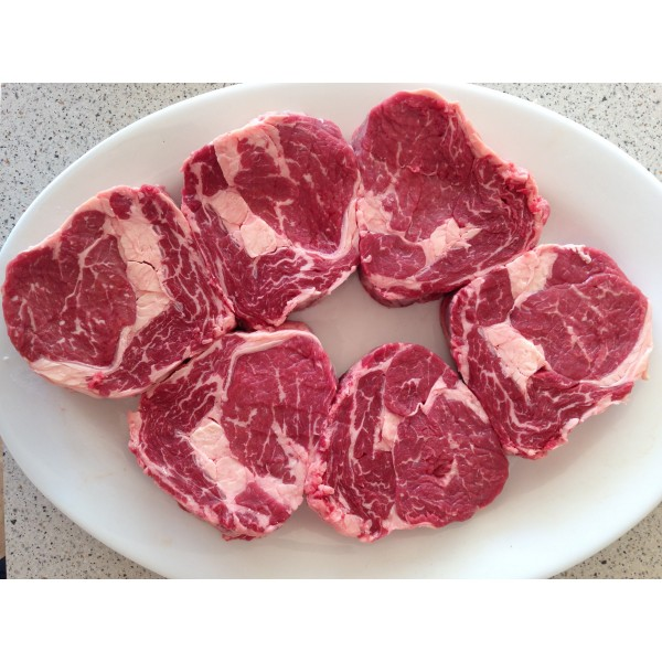 Thịt bò mỹ nhà cung cấp thịt bò: Kinh nghiệm chọn mua thịt bò giá rẻ mà vẫn đảm bảo chất lượng