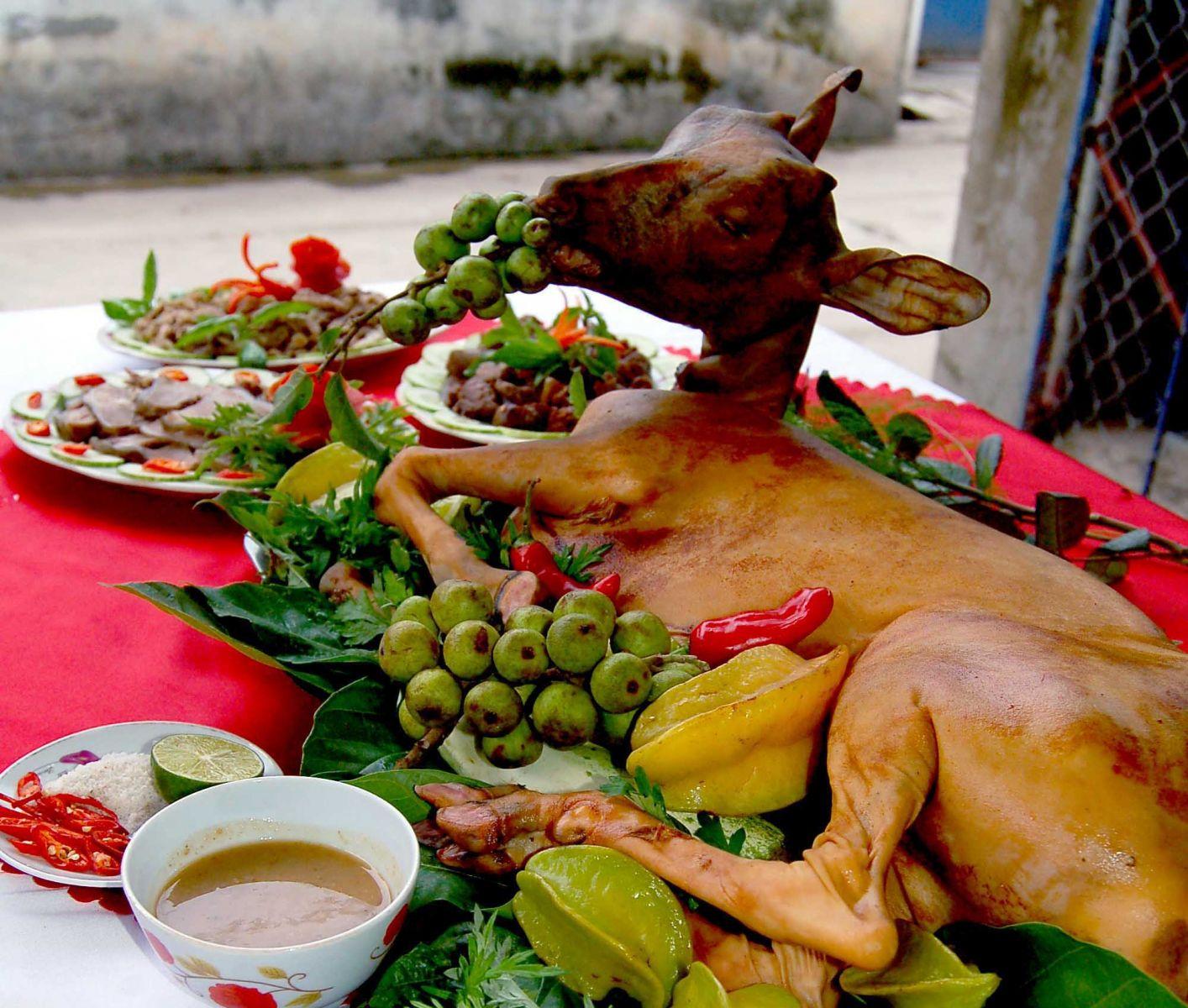 Thịt bò mỹ nhà cung cấp thịt bò: Cách Chế Biến Dê Và Làm Thịt Dê Sao Cho Không Hôi