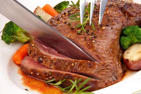 thịt bò mỹ: Mười 15 Cách Chế Biến Thức Ăn Ngon Từ Thịt Bò Ngon