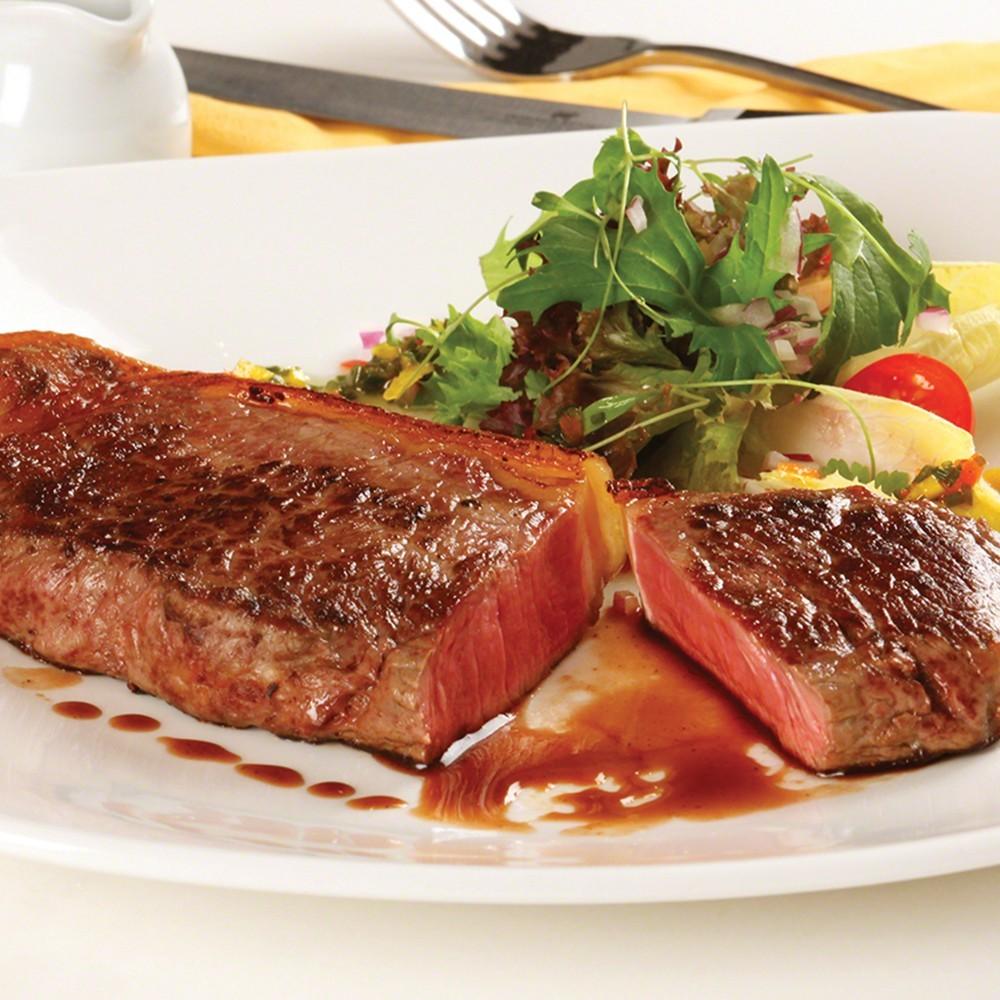 thịt bò mỹ: Cách Chọn Và Chế Biến Thịt Bò Mỹ Ngon Đúng Chuẩn
