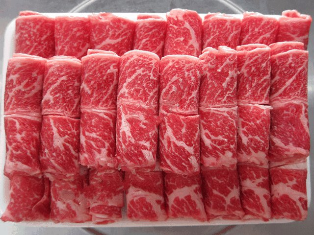Thịt bò mỹ nhà cung cấp thịt bò: Thịt Bò Mỹ Thịt Bò ÚC Được Xếp Hạng Như Thế Nào