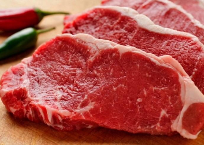 Thịt bò mỹ nhà cung cấp thịt bò: Vì sao lại có thịt bò úc giá rẻ ở Việt Nam